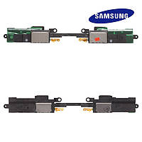 Звонок (buzzer) для Samsung P7300 Galaxy Tab (оригинал)