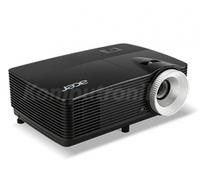 Проектор  Acer X112H