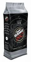 Кофе в зернах Caffe Vergnano 1882  Classico 600 1 кг