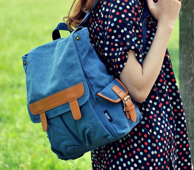 Школьные ранци и рюкзаки оптом:компания sensorik, сотрудничество для розничных магазинов