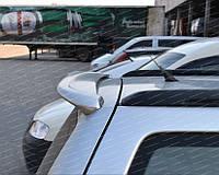 Спойлер Subaru Forester 2 (задний спойлер Субару Форестер 2)