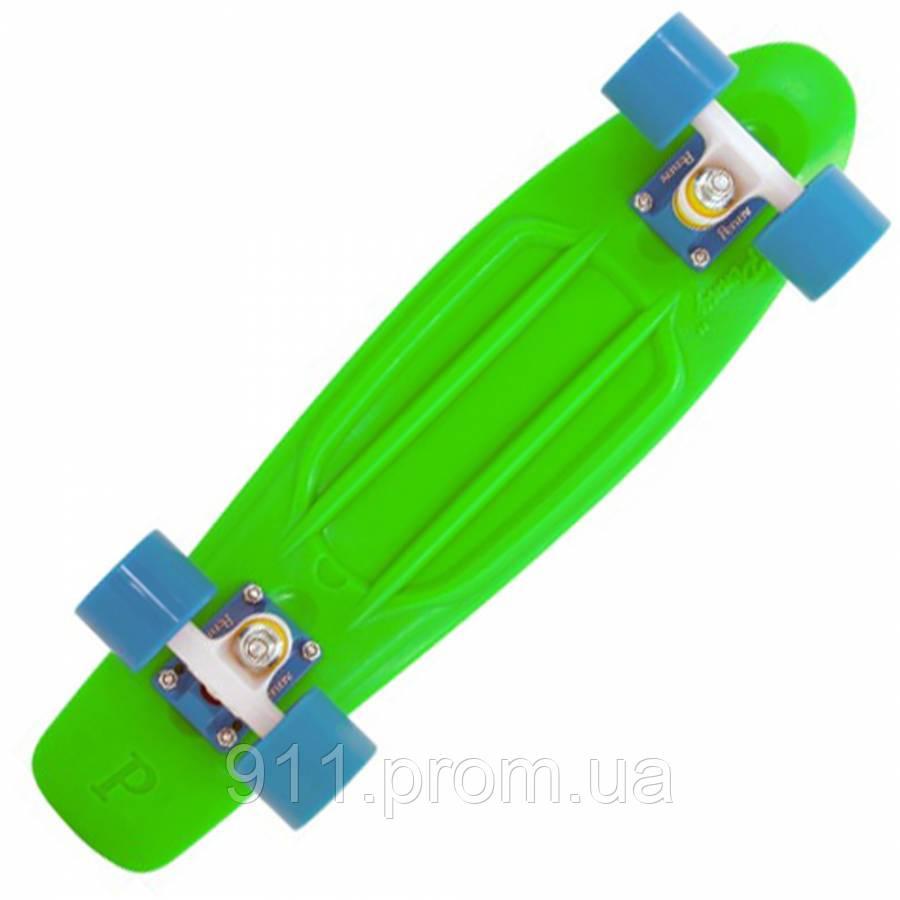 Скейт Penny Board MS