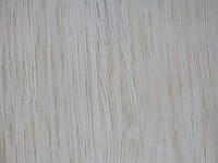 Браширование древесины - белесое, фото 1