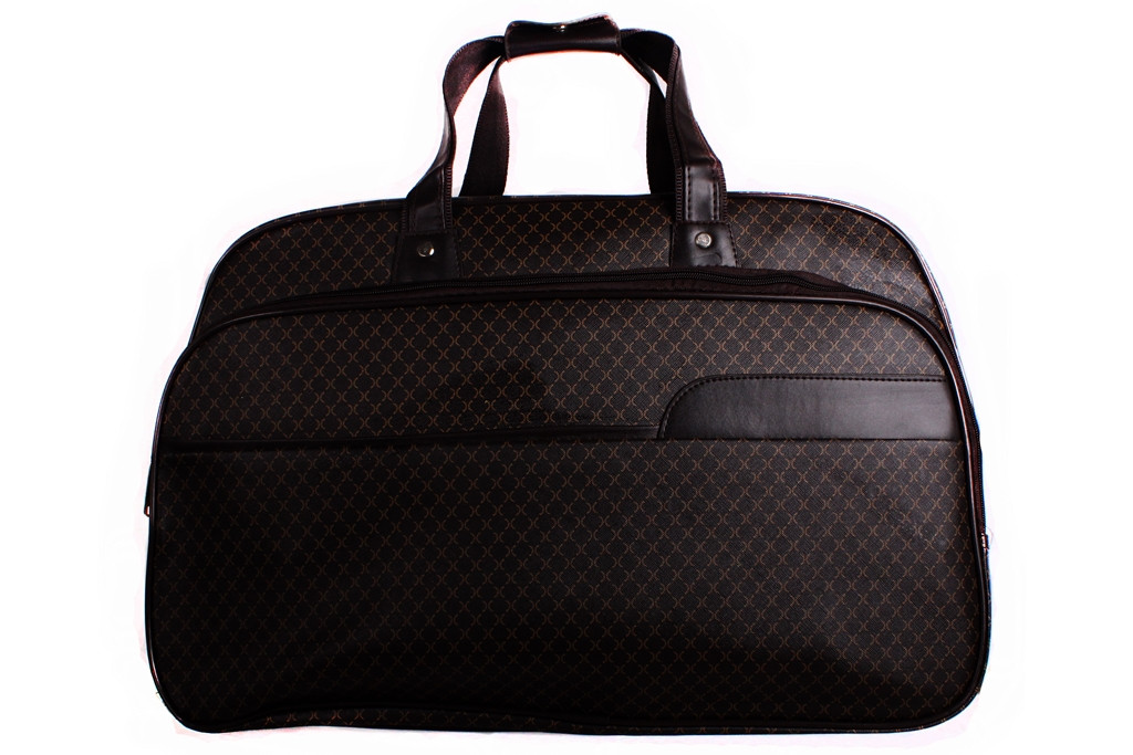 Дорожная сумка унисекс
