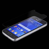 Закаленное защитное стекло для Samsung Galaxy Ace 4 (SM-G313H)