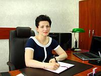 Адвокат Балацкая О.В.