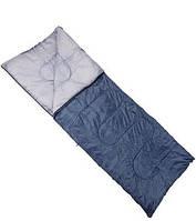 Спальный мешок-одеяло Кемпинг Scout