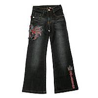 Детские джинсы для девочки , фото 1