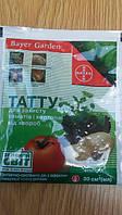 ТАТТУ 30мл фунгицид томат/картофель, фото 1