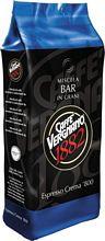 Кофе в зернах Caffe Vergnano 1882 Espresso Crema 800  1 кг