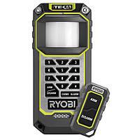 Сигнализатор движения RYOBI RP4300 LIGHT(AP4021)
