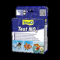 Tetra Test NO2 Тест для точного определения количества нитритов в пресноводном и морском аквариуме