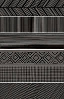 Плитка APE CERAMICA PICASSO MIX GRAPHITE 146X593