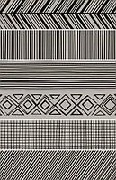 Плитка APE CERAMICA PICASSO MIX TAUPE 146X593