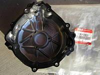 Крышка генератора Suzuki GSX-R 750