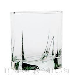 Стаканы, наборы стаканов
