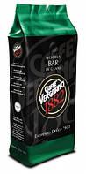 Кофе в зернах Caffe Vergnano 1882 Dolce 900  1 кг