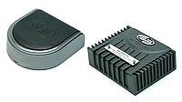 Усилитель BM Boschmann XQ-100CTR + AC (колонки BM Boschmann MB-100CS)