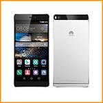 Задние крышки Huawei/P8/Lite