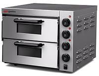 Печь для пиццы GGM PDK20