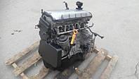 Двигатель контрактный Volkswagen Touareg 2.5 TDI BAC