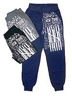 Штаны спортивные для мальчиков, Seagull, размеры 134, арт. CSQ-58038