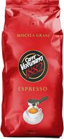 Кава в зернах Caffe Vergnano 1882 Espresso 1 кг