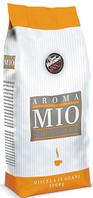 Кава в зернах Caffe Vergnano 1882 Aroma Mio Soave 1 кг