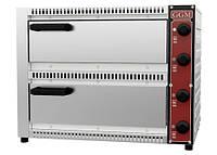 Печь для пиццы GGM PDI17O