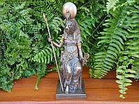 Коллекционная статуэтка Veronese Египетская богиня войны Сехмед WU75699A4