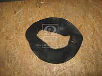 Камера 6,00-9 V6.02.2 (TR 87) (Kabat) (арт. DET008), AAHZX
