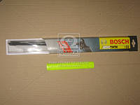 Щетка стеклоочиститель 500 AEROTWIN AM500U (Производство Bosch) 3 397 008 581