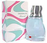 Instincts 200 ml дезодорант женский (оригинал подлинник  ), фото 2