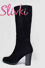 НОВИНКИ!!! Женская кожаная обувь!