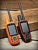 Новинка! Garmin Astro 430 – GPS устройство слежения за охотничьей собакой 2016 года