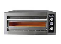 Печь для пиццы GGM PEI30