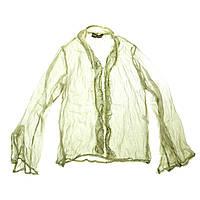 Детская блуза, фото 1