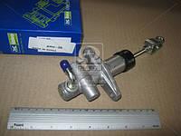 Главный цилиндр сцепления EPICA 1.8,2.0,2.2(Производство VALEO PHC) PMC-36