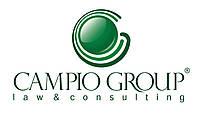 Регистрация и сопровождение оффшорных и зарубежных компаний