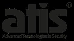 Системы видеонаблюдения Atis
