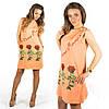 Платье женское ,накатка, фото 5
