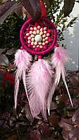 Ловец снов Днепропетровск Розовая птица
