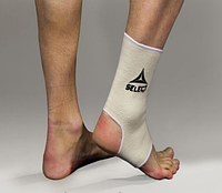 Бандаж на голеностоп Select Ankle Support