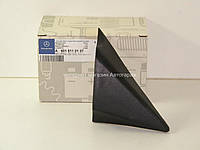 Уголок зеркала справа на Мерседес Спринтер 208-406 1995-2006 MERCEDES (Оригинал) 9018110107