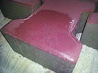 Пластификатор, добавка для бетона TITAN 712 (CH4)