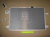 Конденсатор кондиционера AUDI (Производство Nissens) 94430