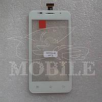 Сенсор Prestigio PAP4322/Pioneer E60W white