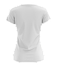 Женская футболка TURTLE, фото 2