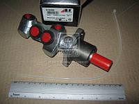 Цилиндр тормозной главный CITROEN/PEUGEOT JUMPER/806 (Производство ABS) 61940X