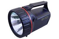Дорожный фонарь ZUKE ZK-L-2121